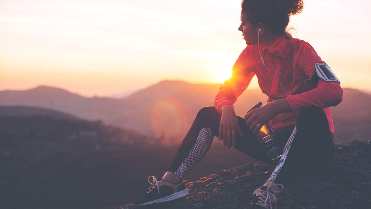 Come lo sport può aiutarti a vivere meglio