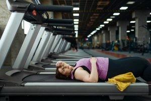 Obesità e sovrappeso: cosa fare?