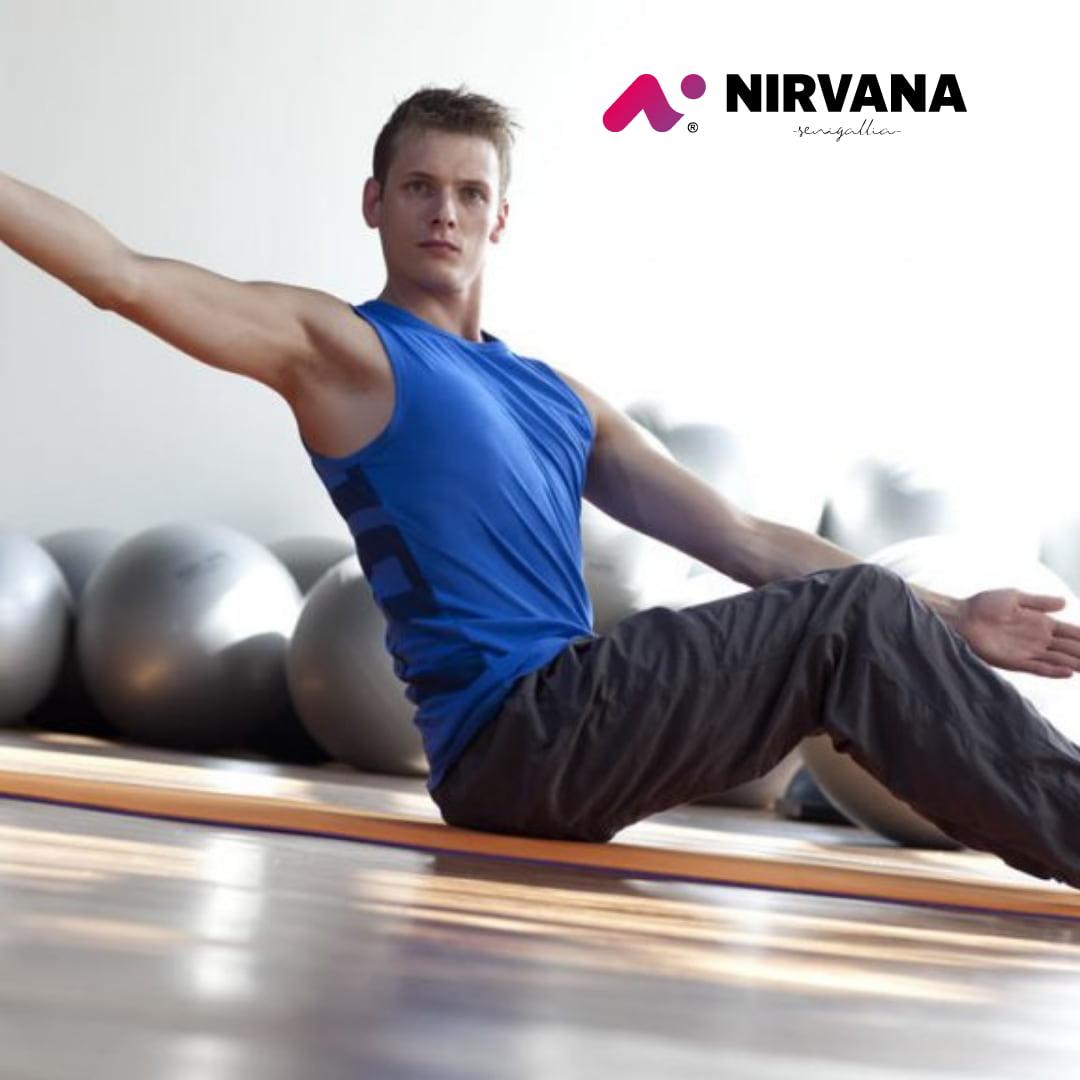 Alla scoperta della ginnastica posturale e del metodo Mézières