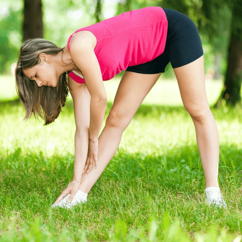 Asma ed esercizio fisico: una convivenza possibile