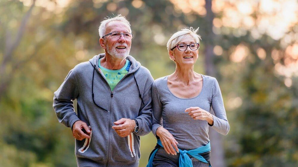 Hearty Life: il cardiopatico in palestra